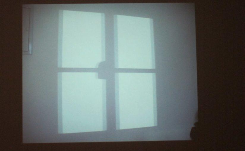 Fenêtres de la Renaissance à nos jours Dürer, Monet, Magritte…