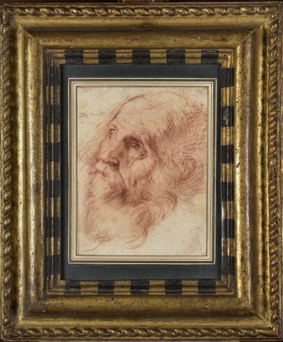 La collection Poitrey-Ballabio, donation au musée des Beaux Arts de Strasbourg