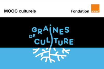 MOOC Culturel - Fondation Orange