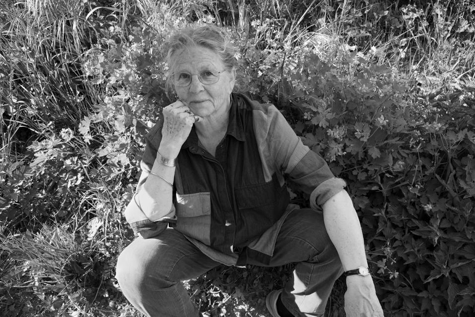 Françoise Saur – photographe